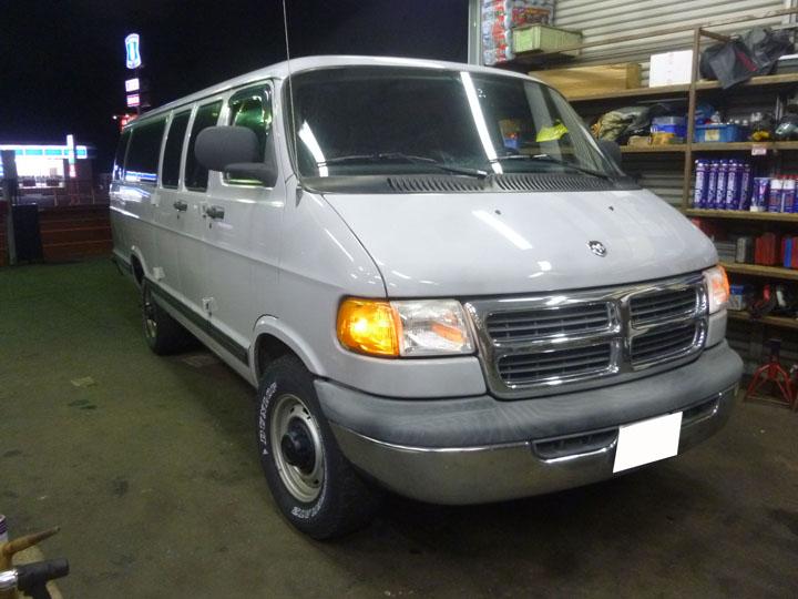 P1090766