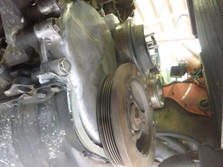 02y~08y ダッジラムトラック コンソールカップホルダー
