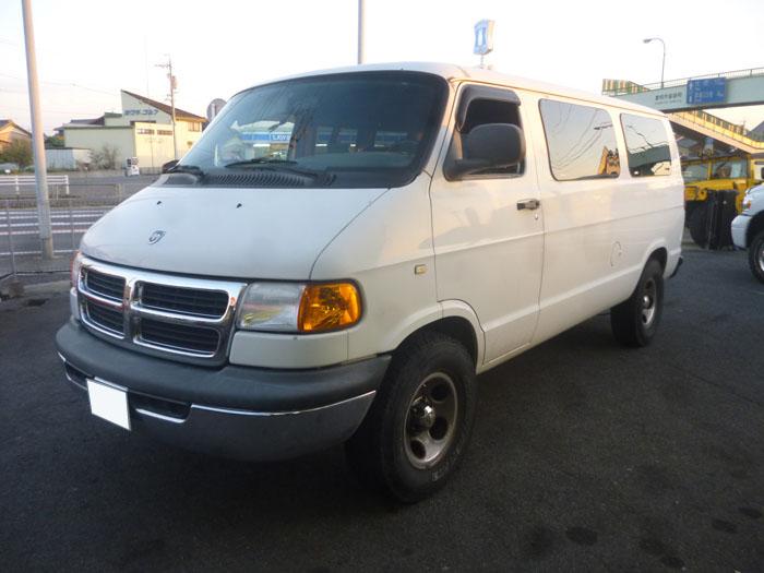 P1100716
