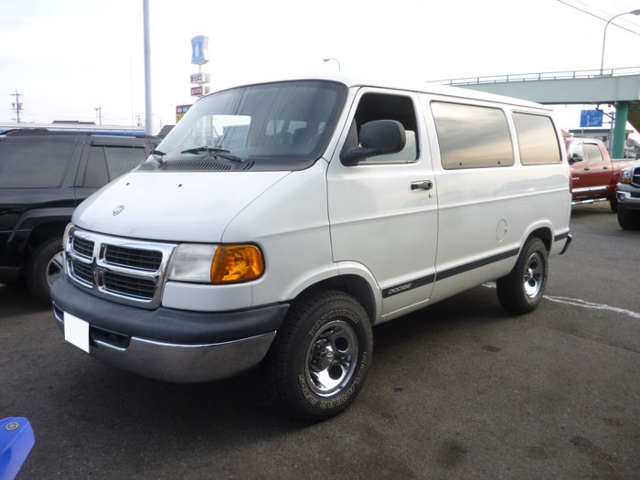 P1100967