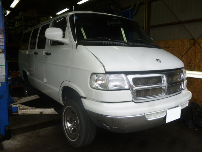 P1110202