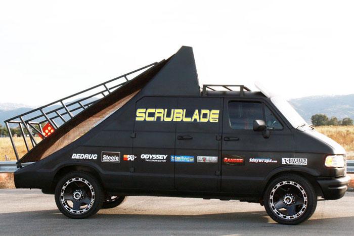 scrublade1