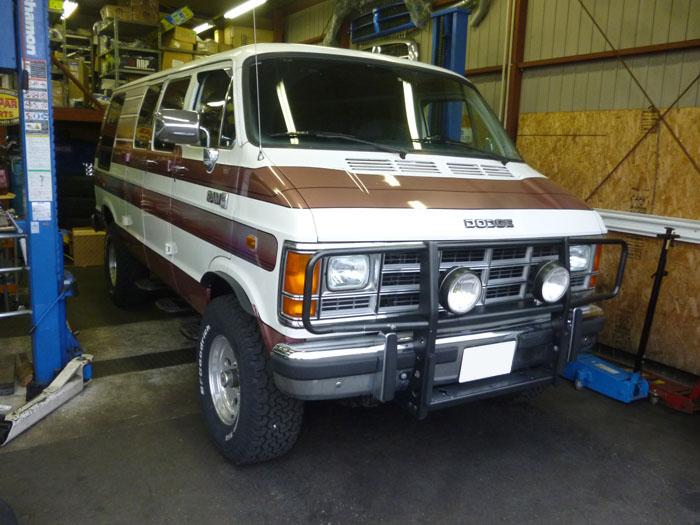 P1120050