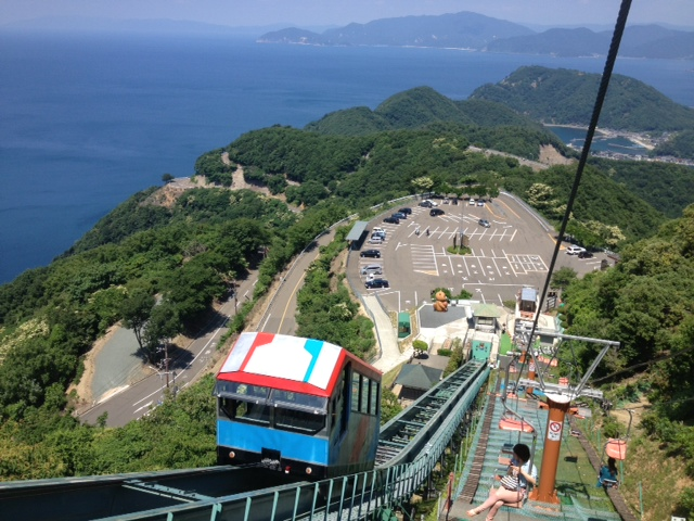 福井県若狭の旅。