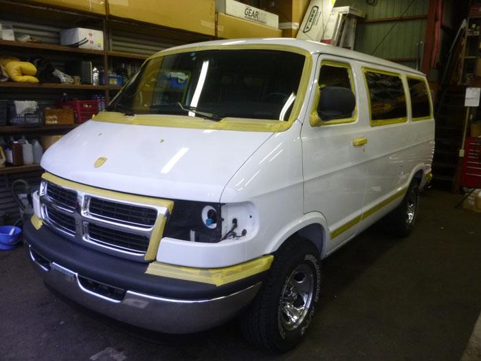 P1130281