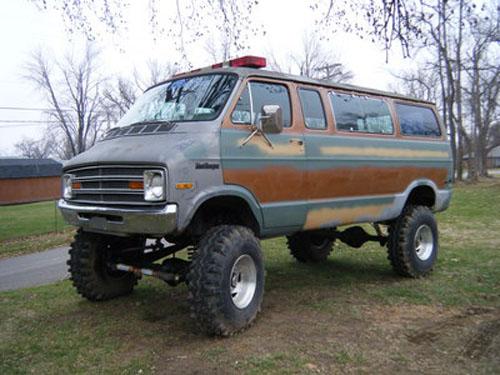 15398843-487-monster-1977-dodge-34-ton-4x4-van-on-38.jpg