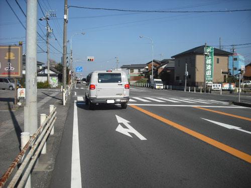11/6 今日の作業!ランドローバーインマニガスケット交換!