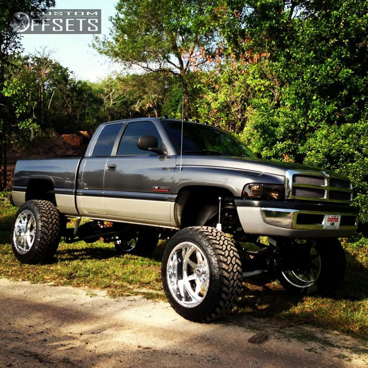 1050-1-2002-ram-pickup-2500-dodge-suspension-lift-9-american-force-independence-polished-super-aggressive-3