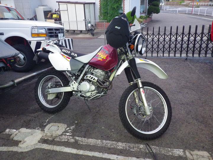 IMGP0911