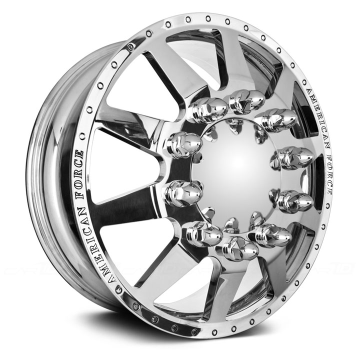 independence-dually-with-adapter-front-polished-chrome-lip