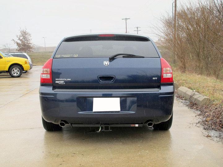 13465_2005~Dodge~Magnum_7_1000