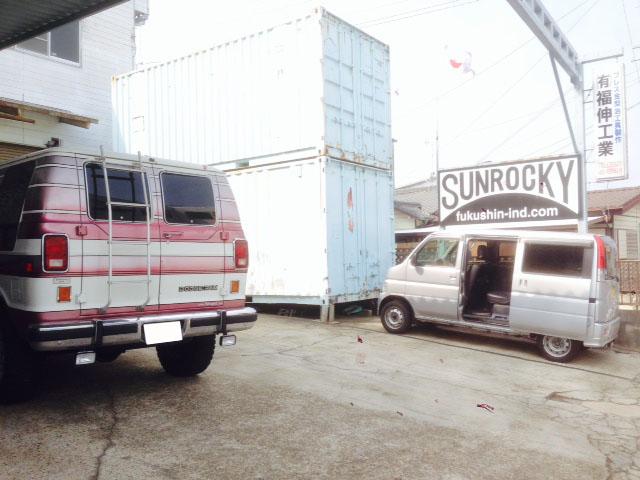 汎用トラックツールボックス DEEZEE 特大サイズ