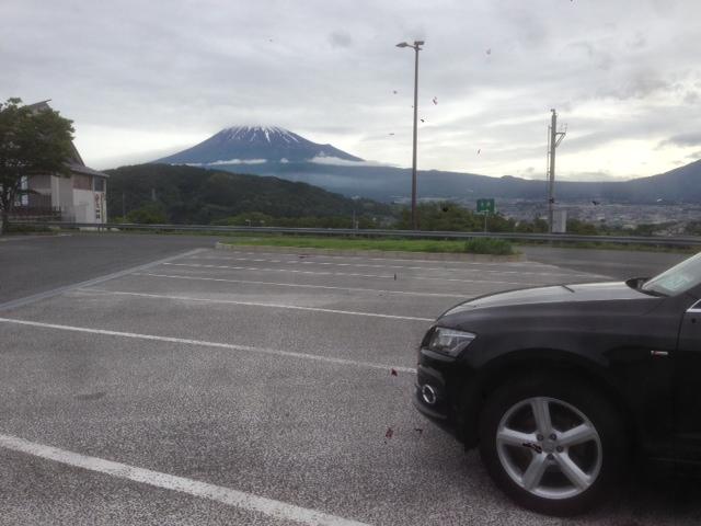 トヨタ タンドラ修理 エアコン修理