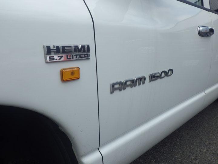 IMGP3054