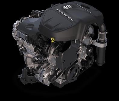 3.0_ecodiesel_v6