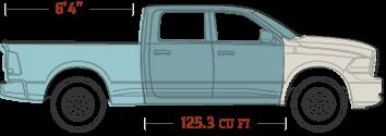crew-cab-mid1