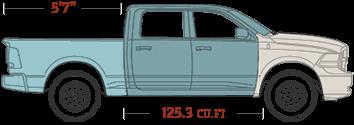 crew-cab1