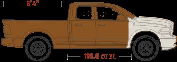 quad-cab1