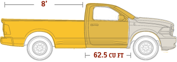 regular-cab-long-box1