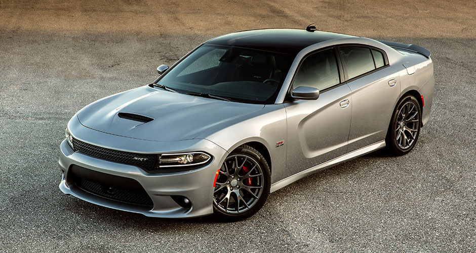 2015-charger-gallery-11