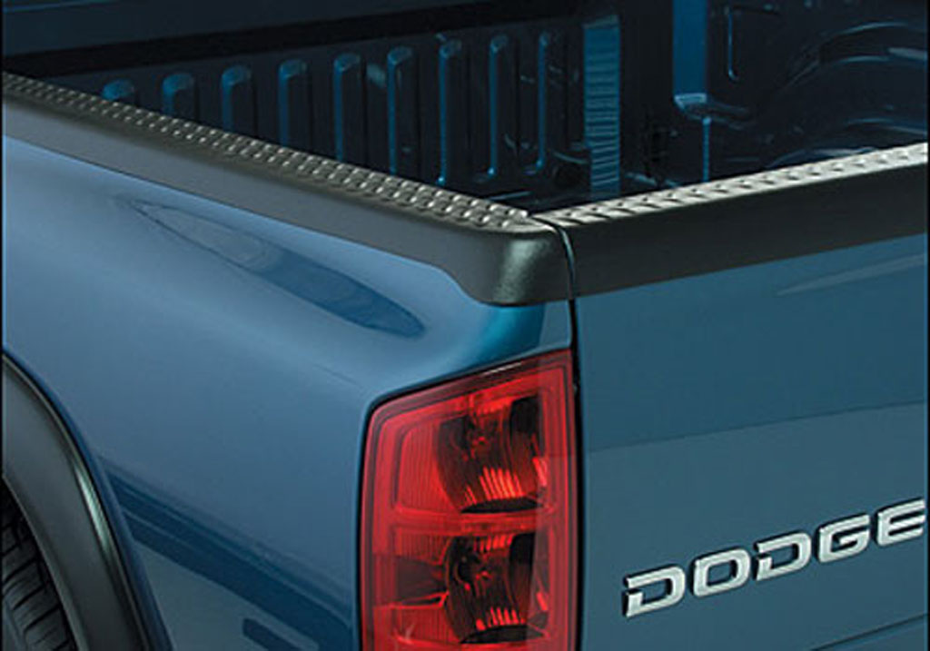 Dodge-Ram-Bushwacker-DiamondBack-Bed-Caps