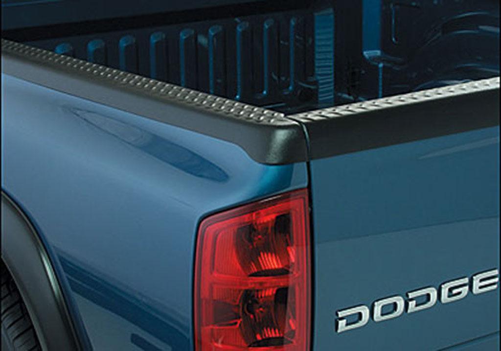 Dodge-Ram-Bushwacker-DiamondBack-Bed-Caps