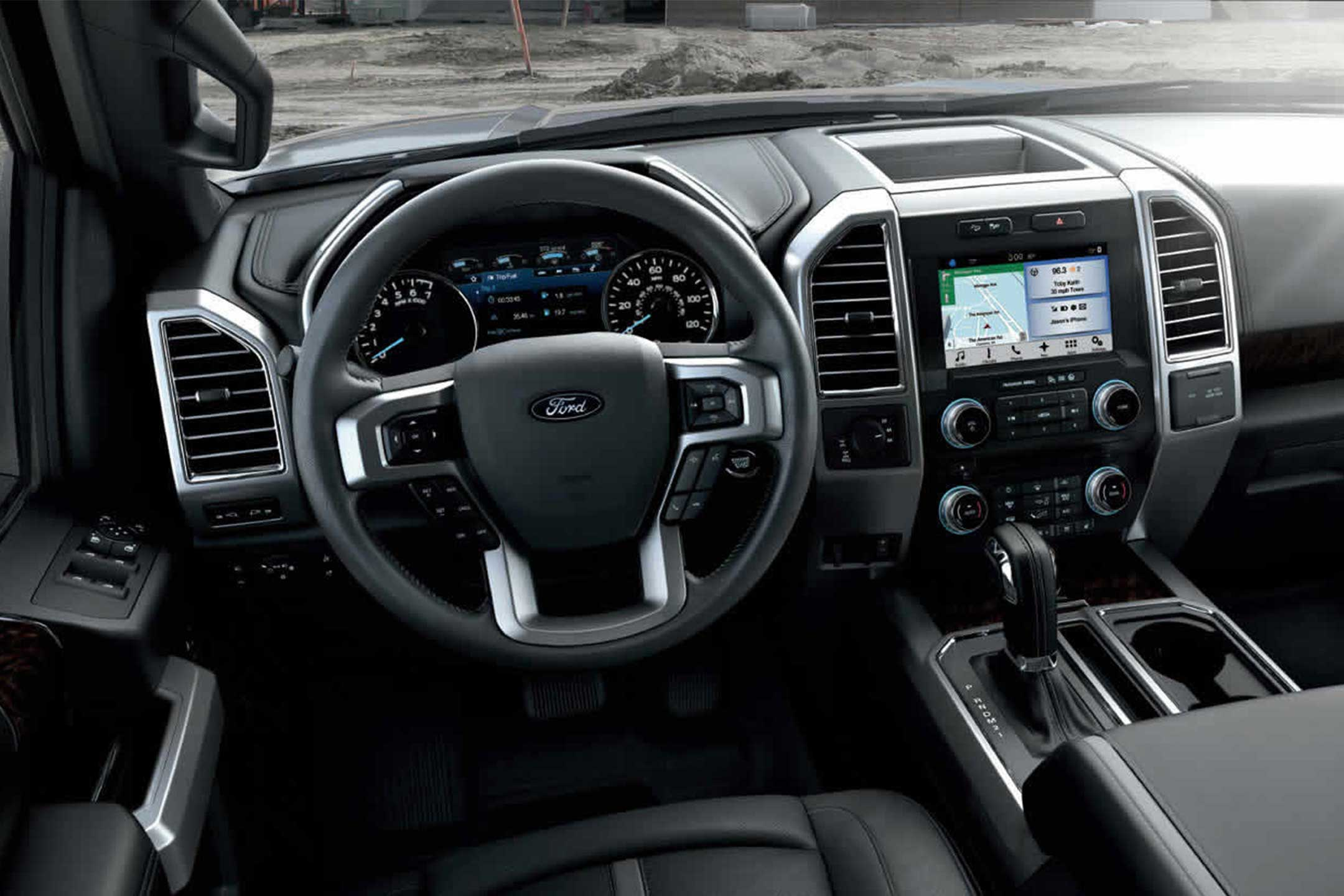 Ford F150・250・350・ラプター ガソリン&ディーゼル ダッジ・ジープ・クライスラー専門店 Booget