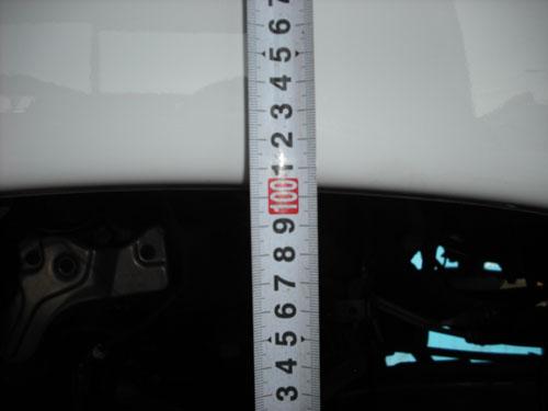 DSCF3235.jpg