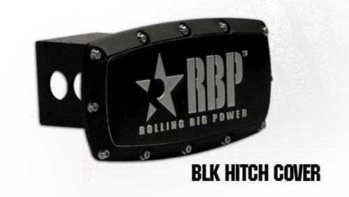 blk-hitch-cover.jpg