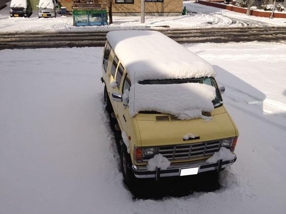 ダッジ フォード シボレー トラックボックス