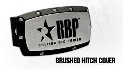brushed-hitch-cover.jpg