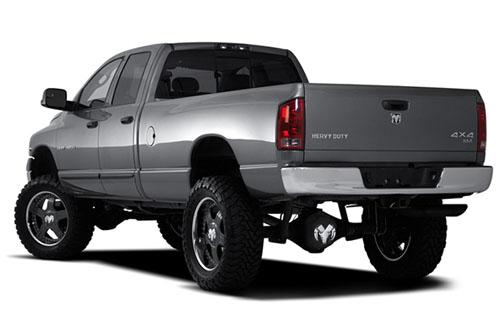 chlr-truck.jpg