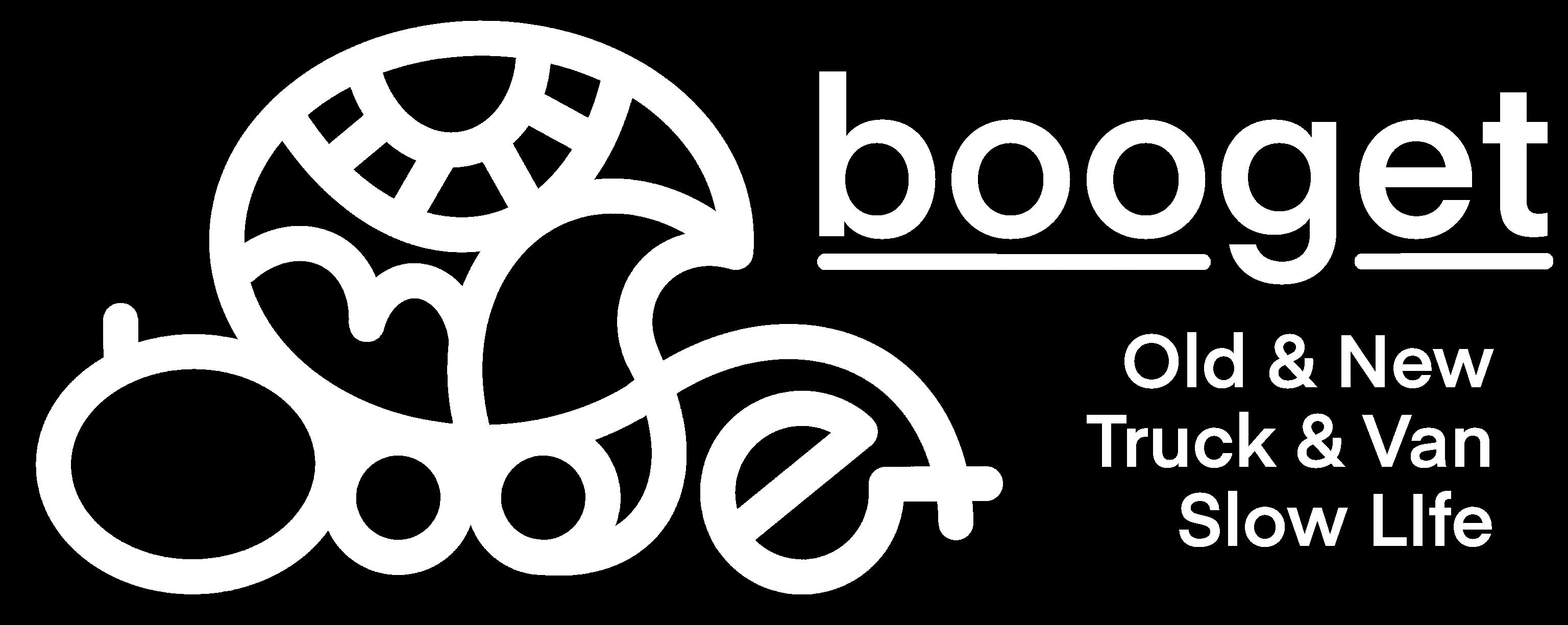 ダッジ・ジープ・クライスラー専門店 booget