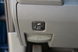 DSC 6605