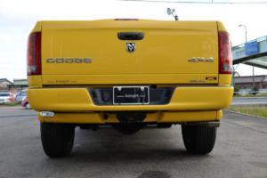 DSC 0595